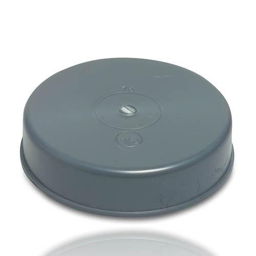 pvc abwasserftttinge kleben abwasser rohrsysteme kunststoffsysteme pp r rct rohrsysteme. Black Bedroom Furniture Sets. Home Design Ideas